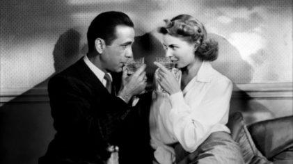 Casablanca-800x450.jpg